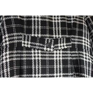 AGB Jackets & Coats - Coat
